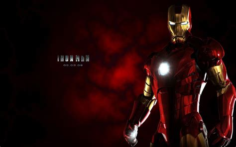 iron man wallpaper images