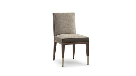 chaises roche bobois chaise epoq collection nouveaux classiques roche bobois