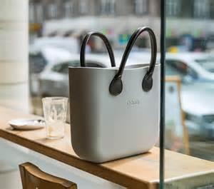 La borsa fai da te o bag dressing cube