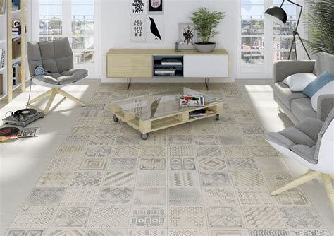 fliesen 60x60 vives floor tiles porcelain beta 60x60