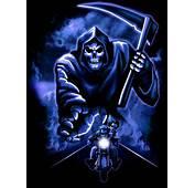 95 Best Grim Reaper Images On Pinterest