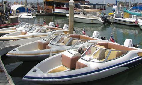 duffy boat rental newport beach deals boat rental marina boat rentals groupon