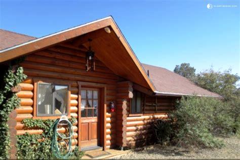 Cabins In Prescott by Family Cabin Near Prescott National Forest Arizona