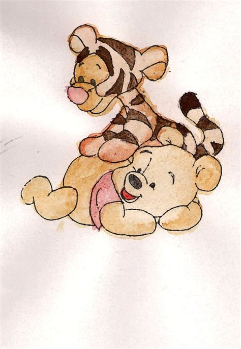 Rok Disney Pooh 93 best my tigger images on tigger pooh and eeyore
