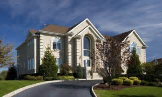 homes lidel homes custom homebuilder contractor