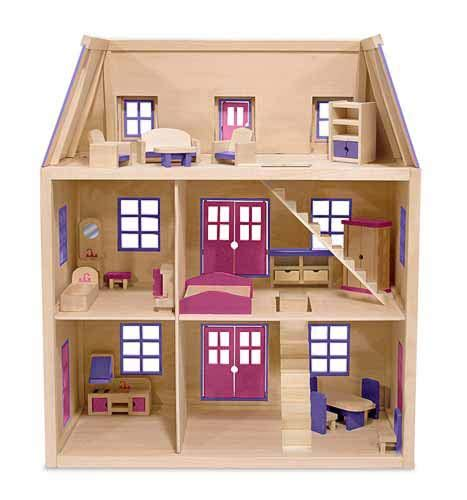 how to make an easy doll house dvd shelf plans wood doll house wood
