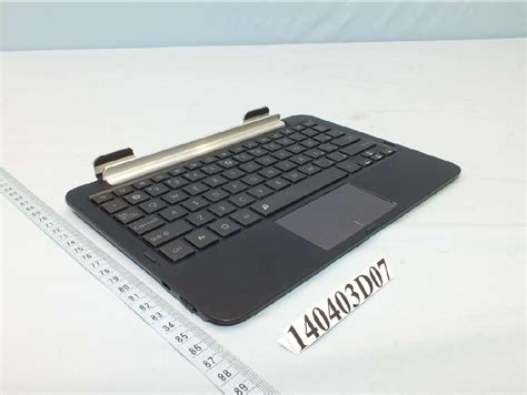 Keyboard Asus Padfone S asus padfone phablet with keyboard dock seen at fcc android community