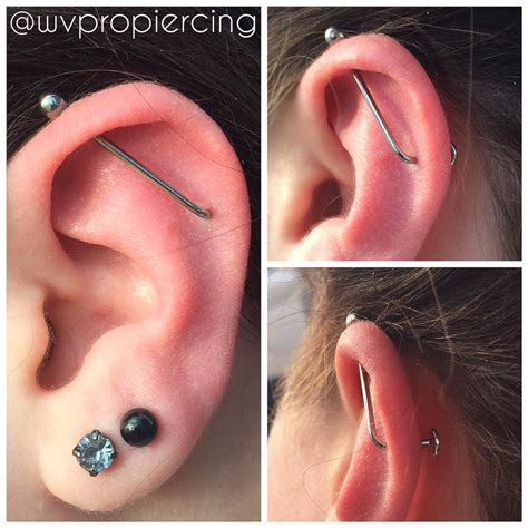 tattoo shops huntington wv prestige piercing jewelry 276 photos