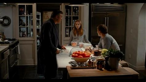 kitchen movies dream movie kitchens it s complicated
