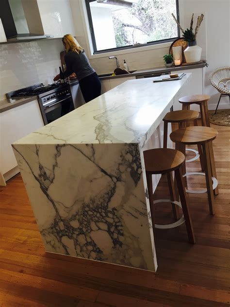 marble kitchen bench marble kitchen benchtops melbourne marble suppliers