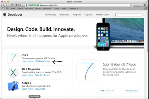 apple developer account tutorial how to get free paid apps with a paid apple