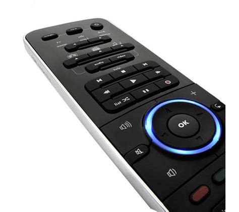 one for all comfort urc 7960 remote controller one for all urc 7960 smart control universal remote deals