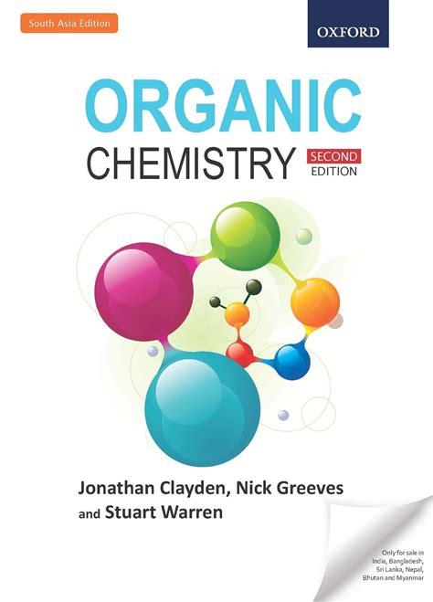 organic chemistry best organic chemistry fessenden pdf free 2016