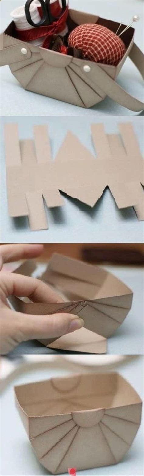 what crafts can you make with toilet paper rolls 40 easy crafts you can make with paper rolls