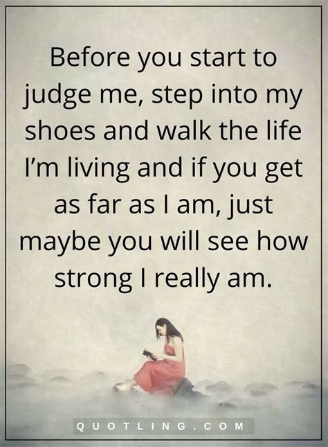 7 Awesome Shoes To Step You Into by Best 25 Judging Quotes Ideas On Judge Me