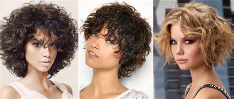 dobe hair styles strihanie vlasov pre vlnit 233 vlasy 250 česy 2018 m 243 dny št 253 l