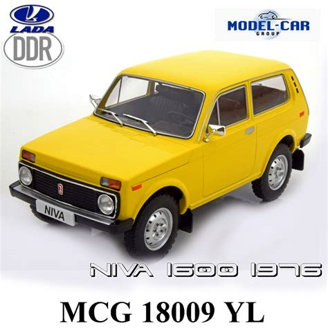lada niva 1600 lada niva 1600 1976 automodely cmc bbr maisto auto