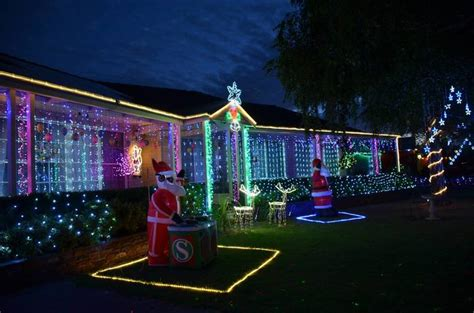 wwwkidsinadelaidecomaubest christmas lights adelaide best streets with lights in adelaide 2017 adelaide mums