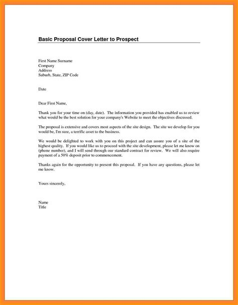 proper cover letter for resume military bralicious co