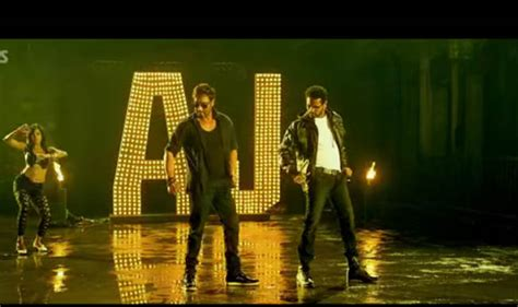 action jaction film song download action jackson film theme song download