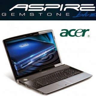Harga Laptop Acer Yg Baru daftar harga laptop acer 14 ich bekas terbaru harga