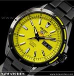 Image result for Watches