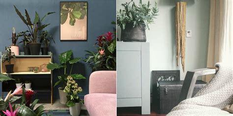 ek home interiors design helsinki ek home interiors design helsinki ek home interiors