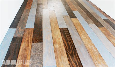 multi color wood floor top 28 multi color wood floor multi color hardwood