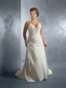 Alfred Angelo Wedding Dresses Alfred Angelo Plus Size Wedding Dresses Style 2183w Weddings