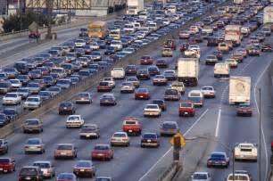 Traffic News The Lakewood Scoop 187 Motorists Experiencing Delays