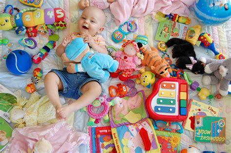 Kardigan Untuk Bayi 0 2months memilih mainan untuk bayi 6 bulan mainan oliv