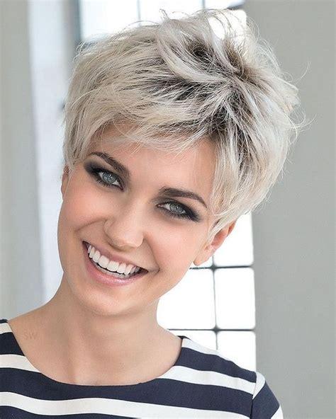 hair color ideas  short hair   ideas trending