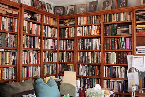 home library shelves 15 best ideas of home library shelving system
