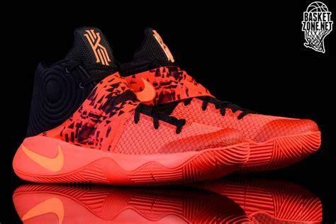Sepatu Basket Nike Kyrie 2 nike kyrie 2 inferno per 117 50 basketzone net