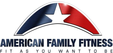 american family fitness home buying program