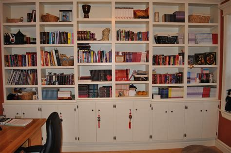 bookshelf office 28 images bookcases for a home office
