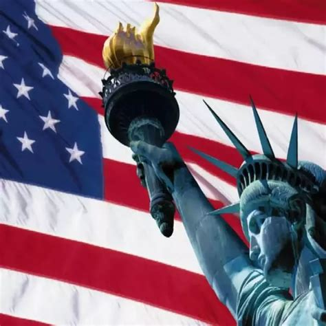 Applying For A Visa To Usa With Criminal Record 8 Answers How Easy Is It To Get A Tourist Visa To Usa From India Quora