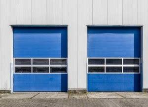 garage door glass replacement in portland or all service