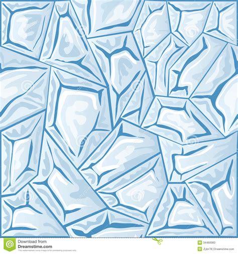seamless pattern ice pattern vector joy studio design gallery best design