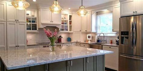 kitchen decorating  designs  true identity concepts