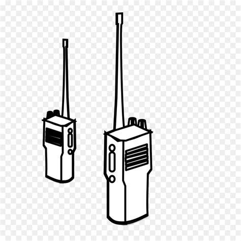 mobile walkie talkie walkie talkie mobile phone clip walkie talkie