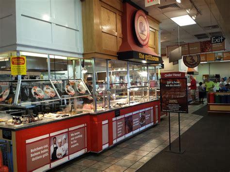golden corral buffet grill 22 photos 41 reviews