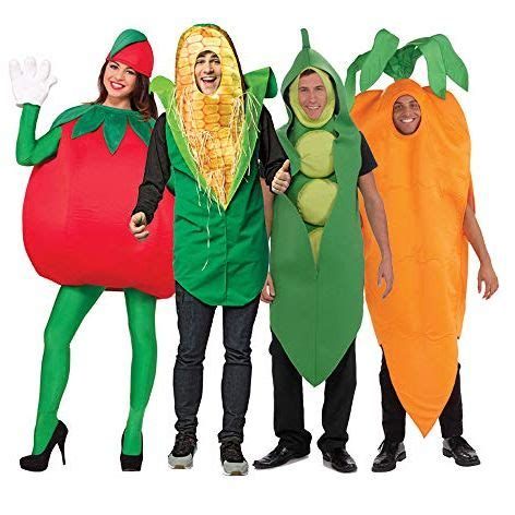 funny group halloween costumes   group