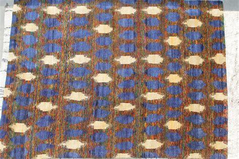 kashanian rugs f kashanian rug corp new sari silk coll imported rugs rug news anddesign magazine
