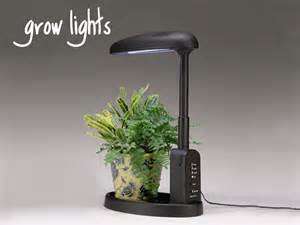 plant grow light grow lights