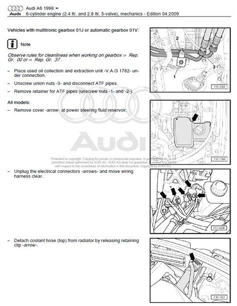car repair manuals online pdf 2008 audi s6 interior lighting heated seat wiring diagram 1999 audi a4 audi auto wiring diagram