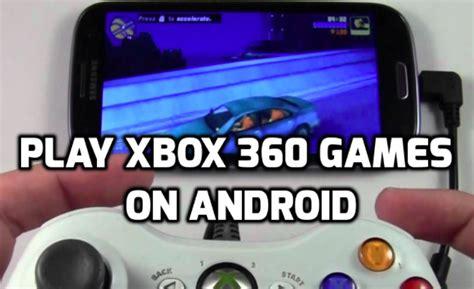 xbox live apk xbox 360 emulator for android install xbox 360 emulator apk