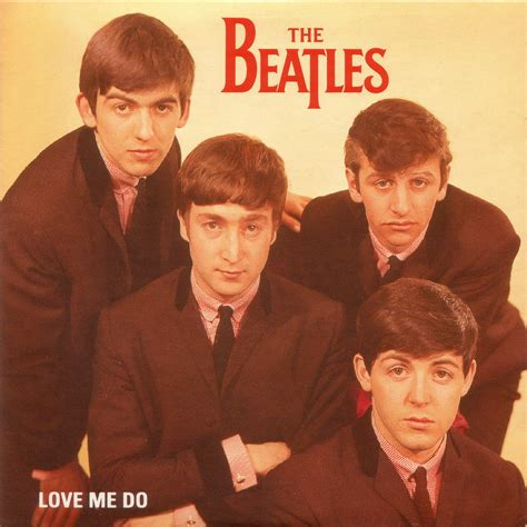love me do beatles bash on oct 5 to celebrate 50th anniversary of