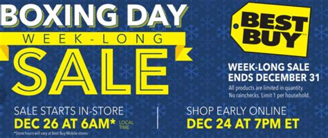 Sale Ps4 God Eater2 Ori best buy canada boxing day 2015 deals revealed