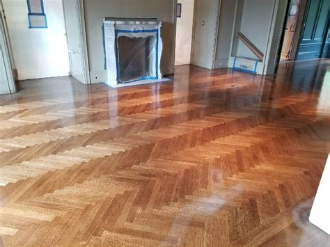 Which Is Better Carpet Or Hardwood Floors - 10 reasons why hardwood floors are better portland